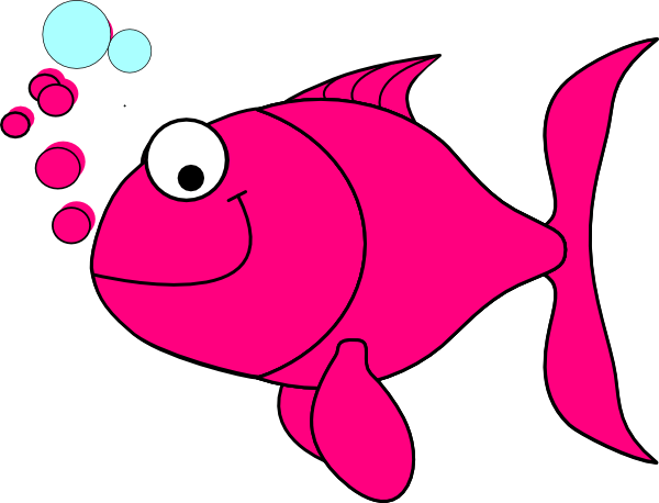 vector library download Goldfish clipart isda. Free on dumielauxepices net