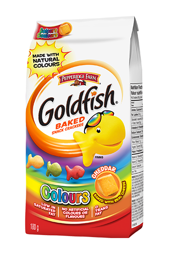 jpg royalty free stock Rainbow Goldfish Images Gallery