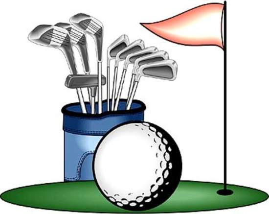 clipart freeuse Golf clipart. Free images download clip.