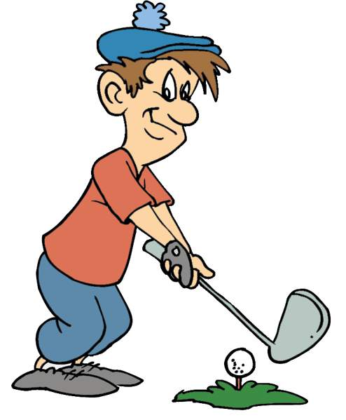 vector library library Free images image cliparting. Golf clipart