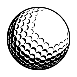 picture royalty free Mini pin free on. Golf clipart