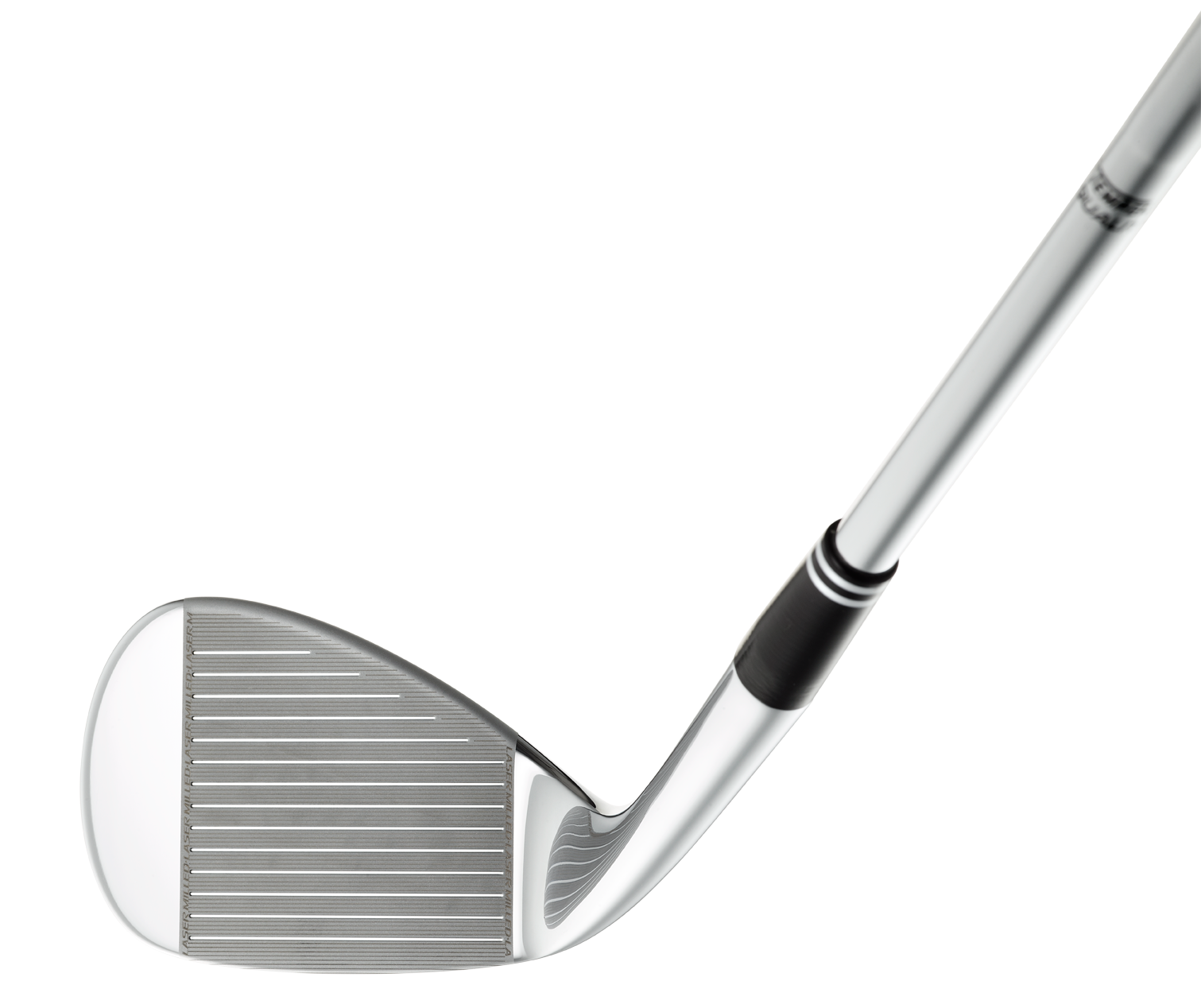 clipart free stock Png images transparent free. Golf clipart bat