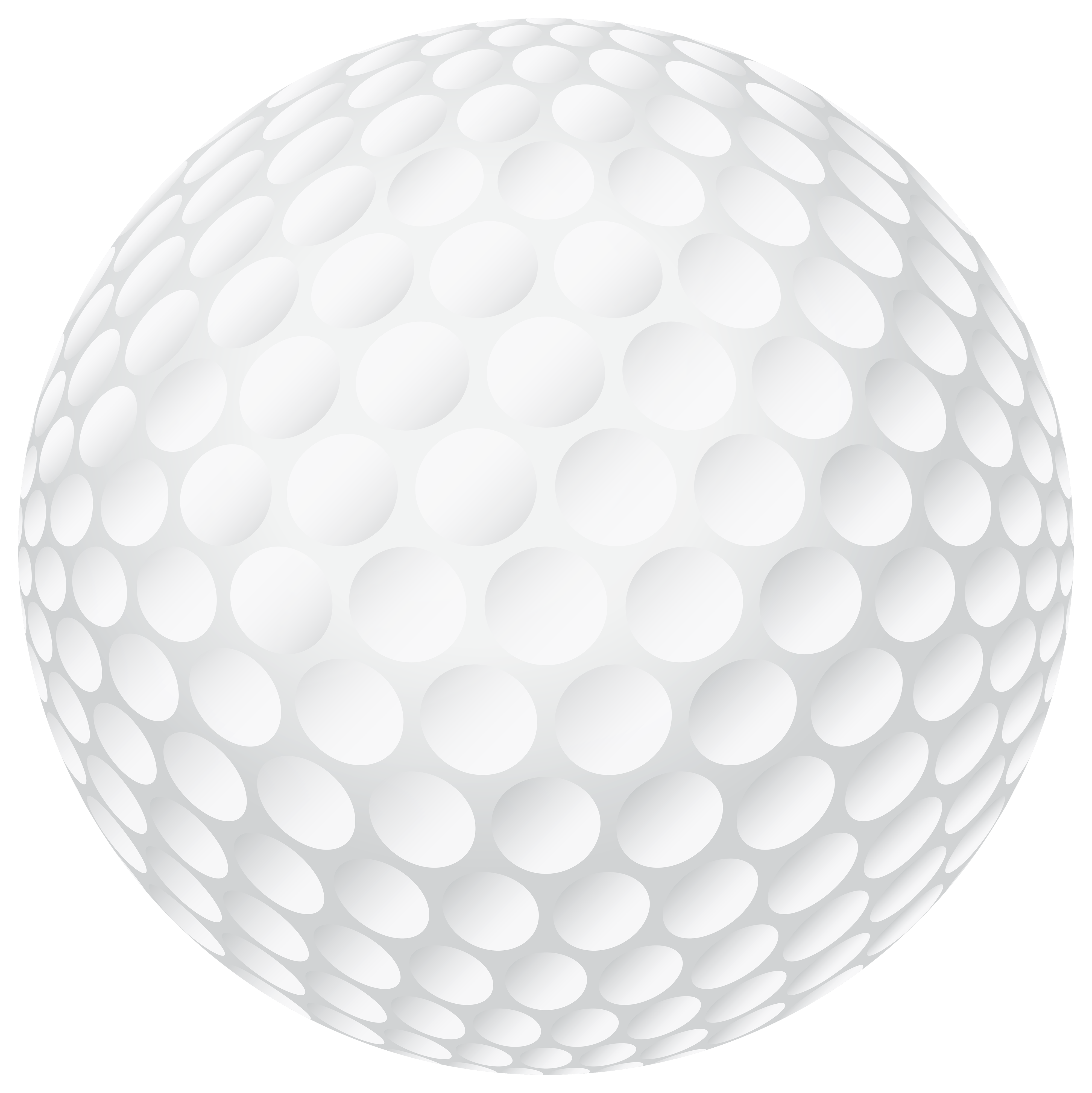 vector freeuse stock Golf clipart golf ball. Png best web