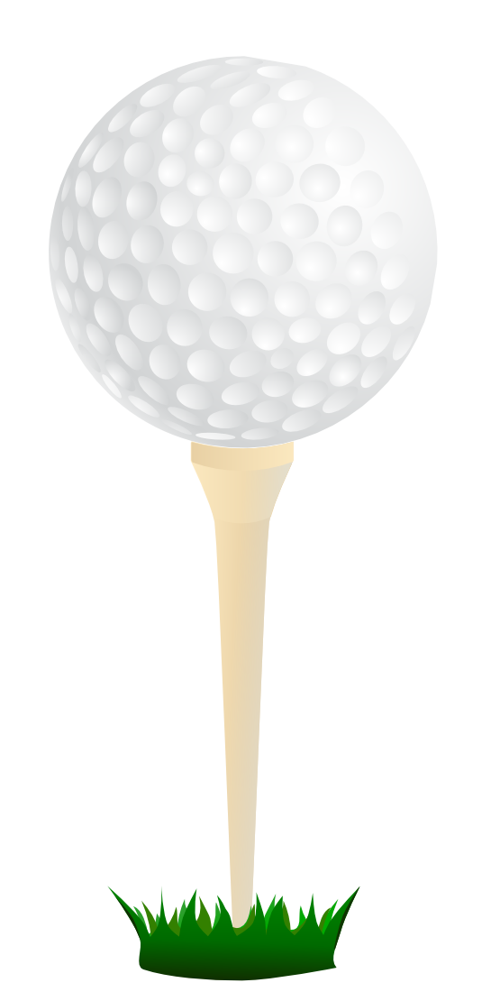 banner library download Clip art free on. Golf clipart golf ball