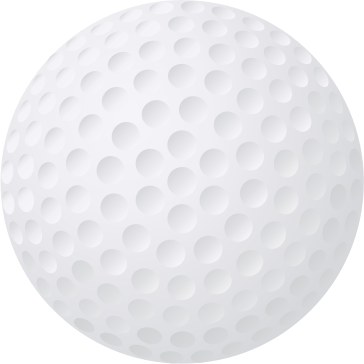 image free download Golf clipart golf ball. Medium image png