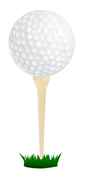 png library stock Golf clipart golf ball. Free and animations on