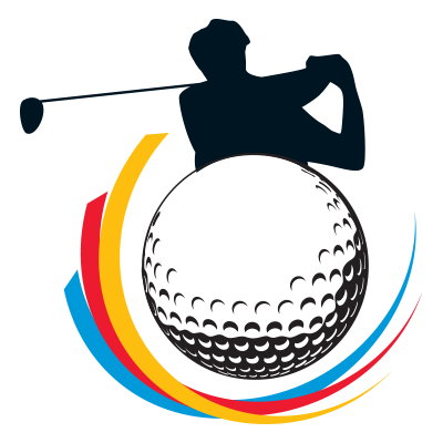 image library stock Golf clipart logo. Winner free on dumielauxepices