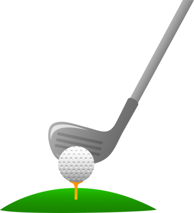 graphic library download Page clipartaz free collection. Golf clipart stick
