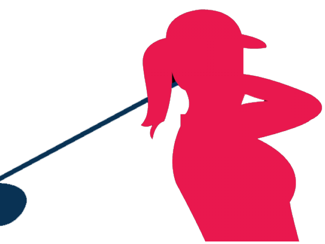 clip transparent library Free on dumielauxepices net. Golf clipart women's golf