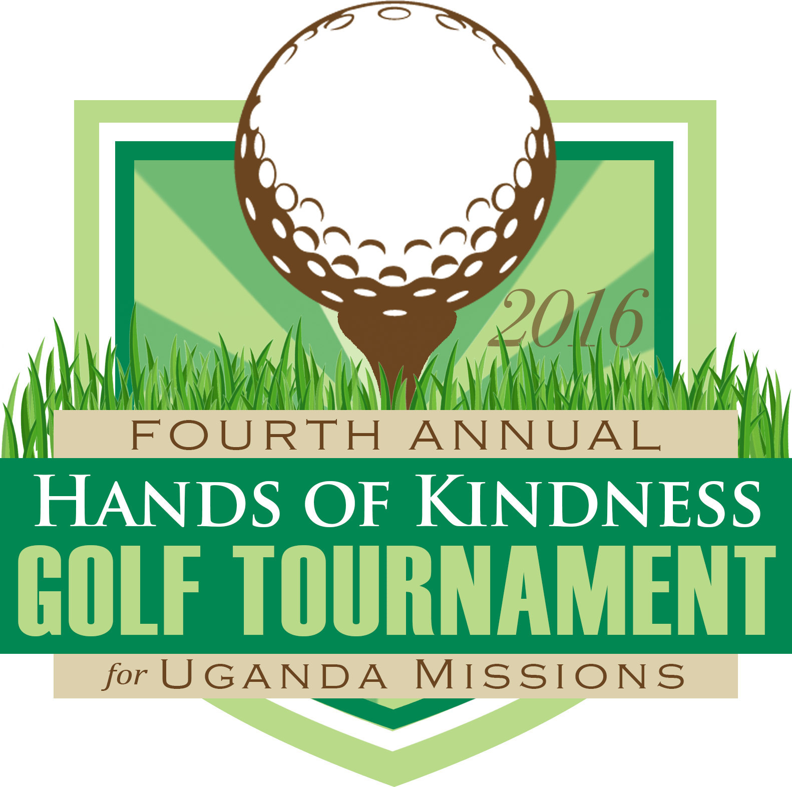 clipart freeuse download Golf Tournament