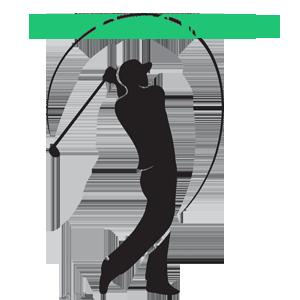 clip free stock Golfer clipart beginner. Greatest golf tips for