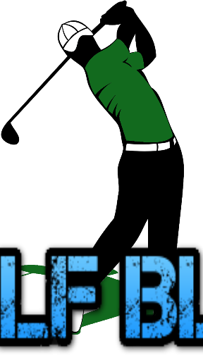 vector royalty free library S guide to golf. Golfer clipart beginner