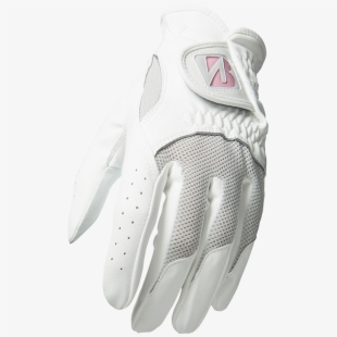 clip royalty free Golfer clipart golf glove. Download on clipartwiki