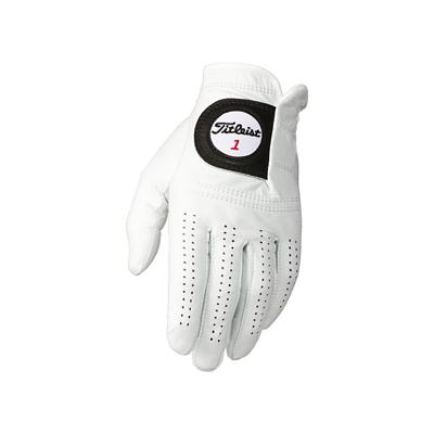 clipart library Golfer clipart golf glove. Transparent png free download