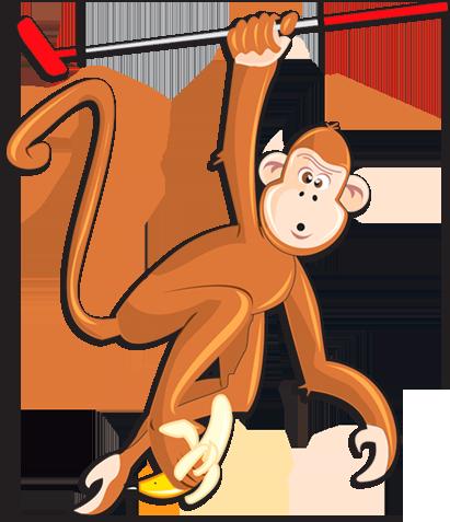 png Golfer clipart golf theme. Jungle safari myrtle beach