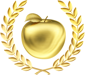 clip royalty free download For teachers clip art. Good clipart award