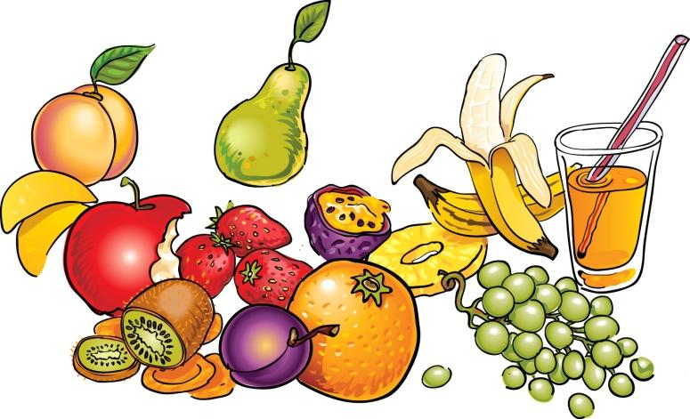 banner royalty free stock Good clipart healty food. Free healthy eating download