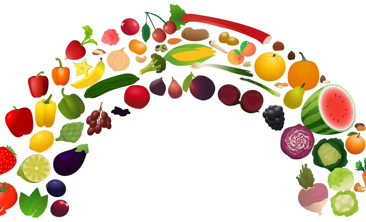 free library Healthy diet Nutrition Health food Fruit Clip art
