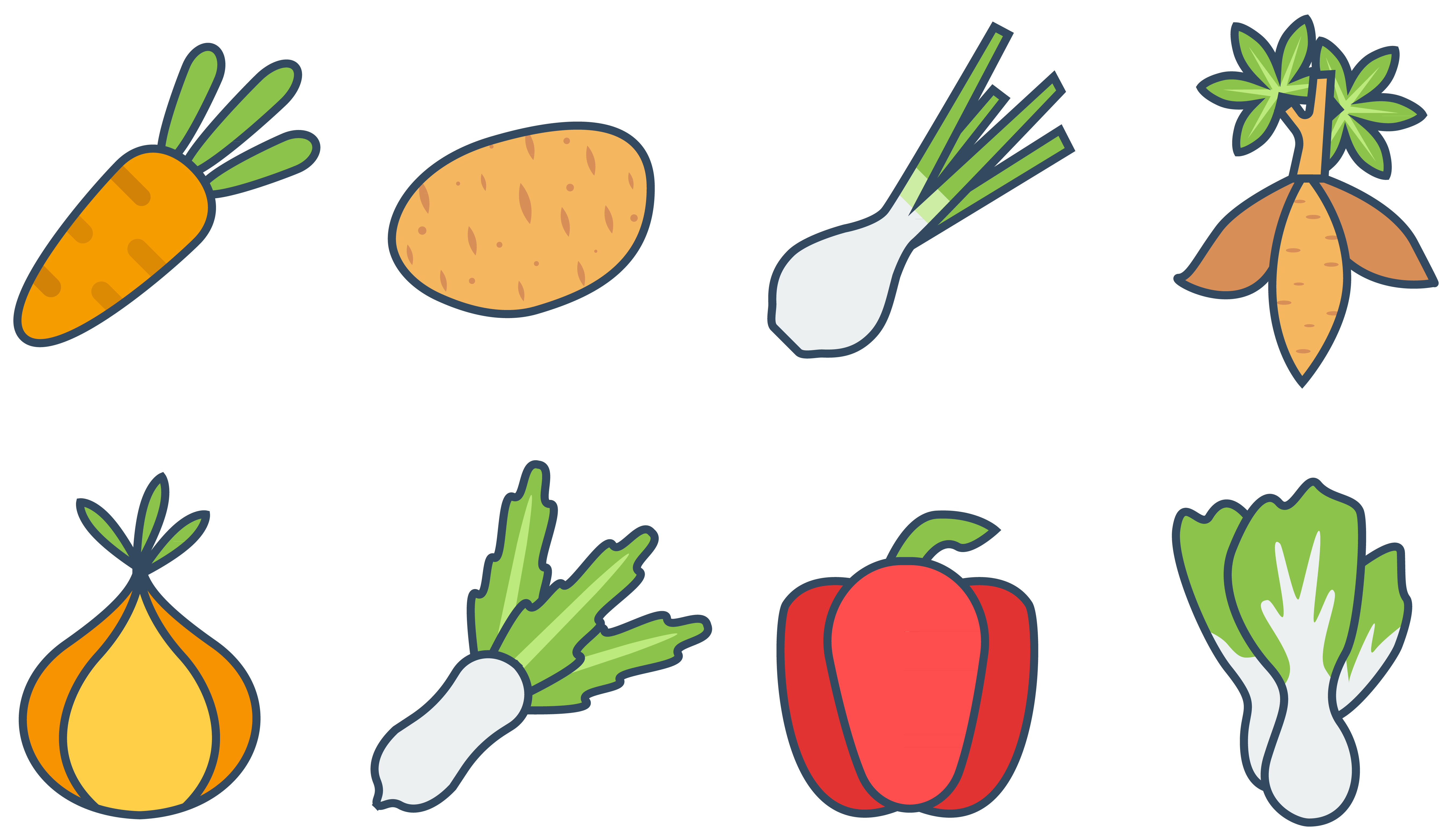 svg royalty free stock Good clipart nutritious food. Clip art sweet natural