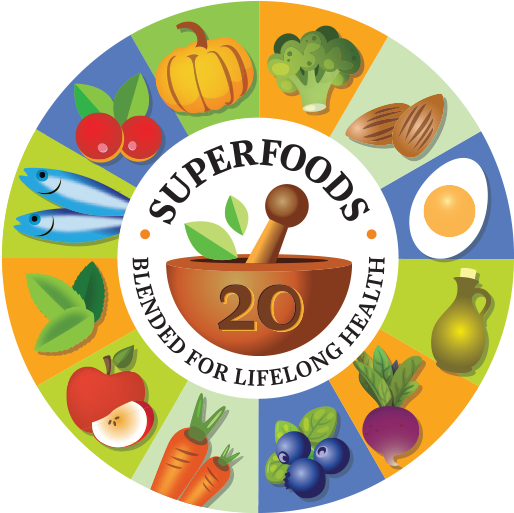 png royalty free stock Superfoods for super pets. Good clipart nutritious food