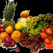 image transparent download Good clipart nutritious food. Healthy png transparent images