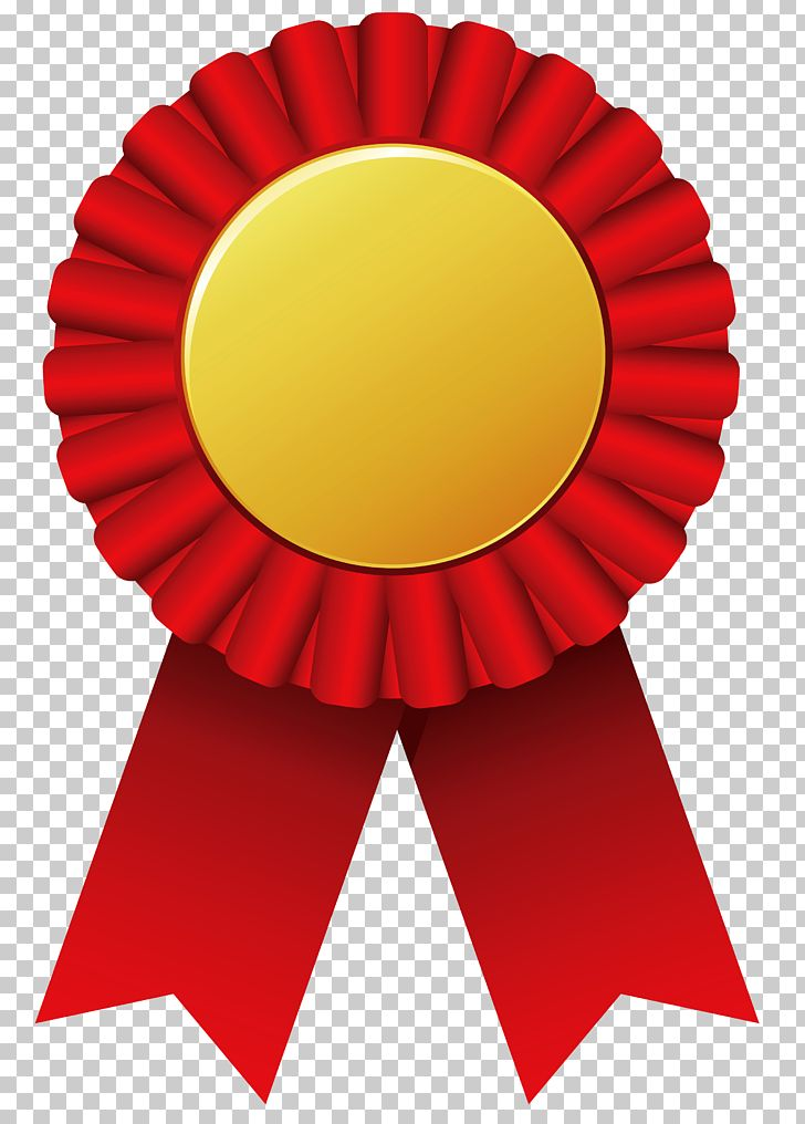 picture black and white Good clipart rosette. Png award badge circle