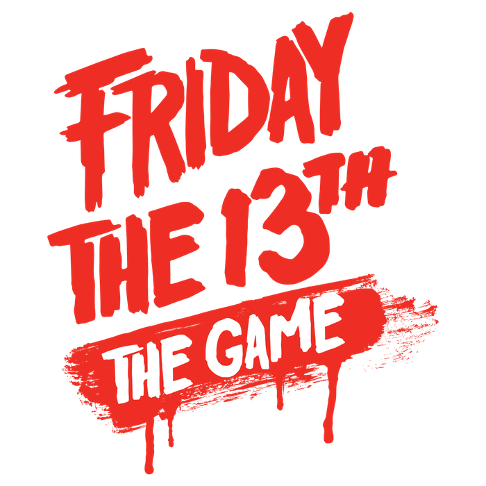 jpg black and white stock Clipart happy friday. The th game by