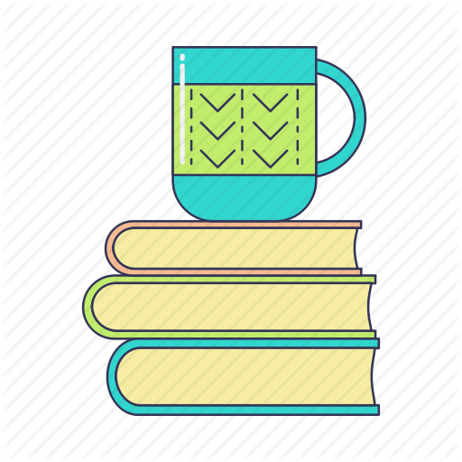 png freeuse library Good morning coffee clipart. By maria kislitsina books