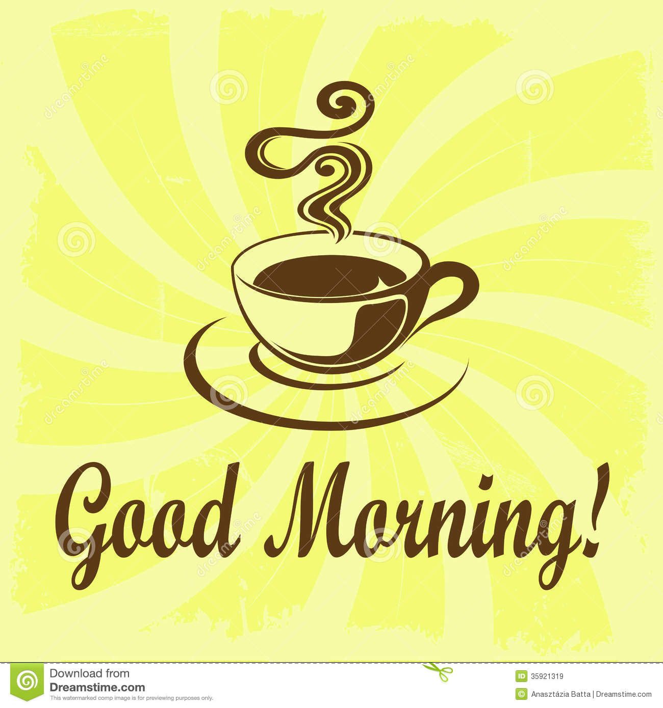 clip free library Portal . Good morning coffee clipart