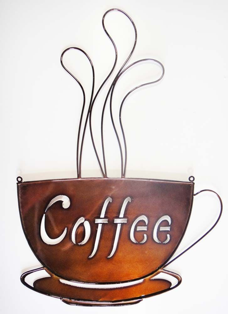 banner stock Brew up new life. Good morning coffee clipart
