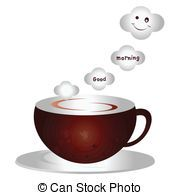 jpg free Good morning coffee clipart. Funny clip art and