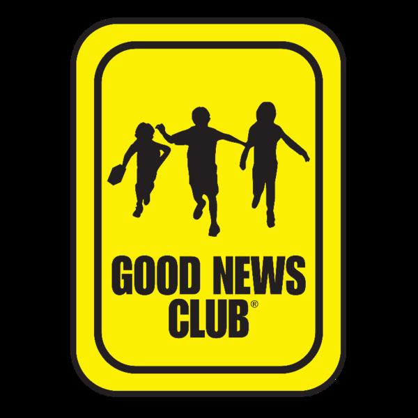 image freeuse download Good News Club