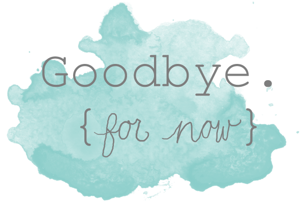 png royalty free download Goodbye clipart. Photo transparentpng