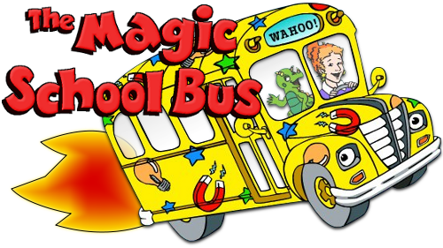 royalty free Goodbye clipart school bus. Tw magic board layout