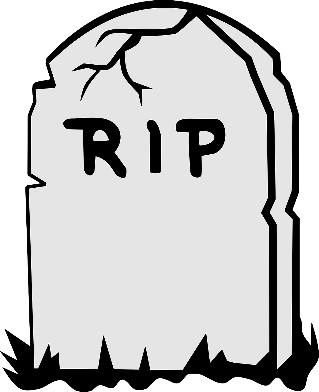 graphic black and white stock Goodbye clipart september. Blog rachael o phillips