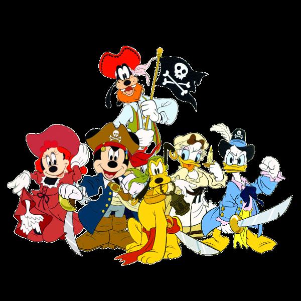 graphic black and white stock Goofy clipart pirate. Disney halloween pirates pinterest