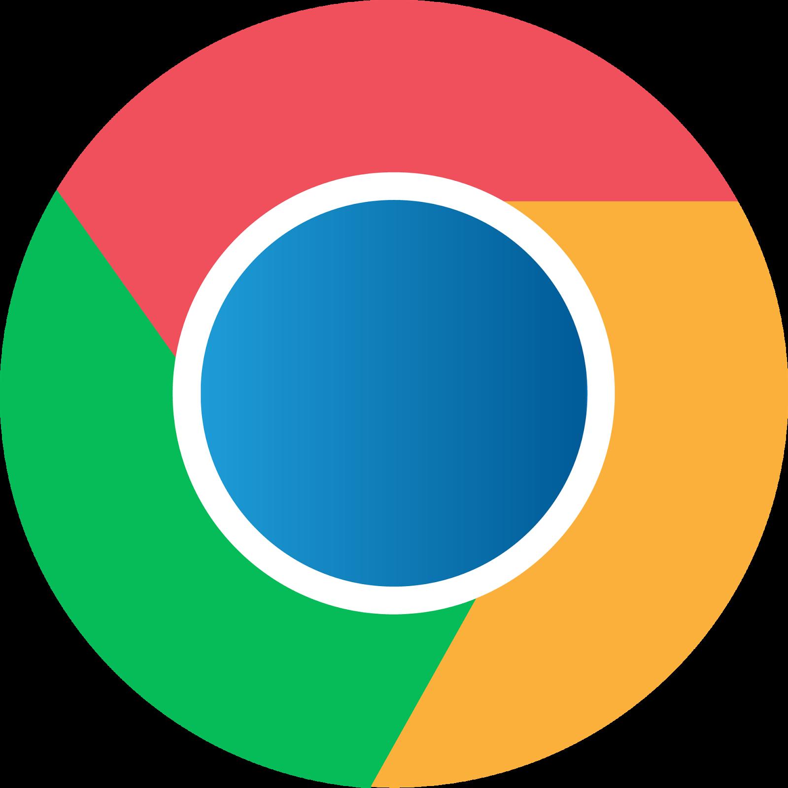 image transparent download Chrome logo PNG images free download