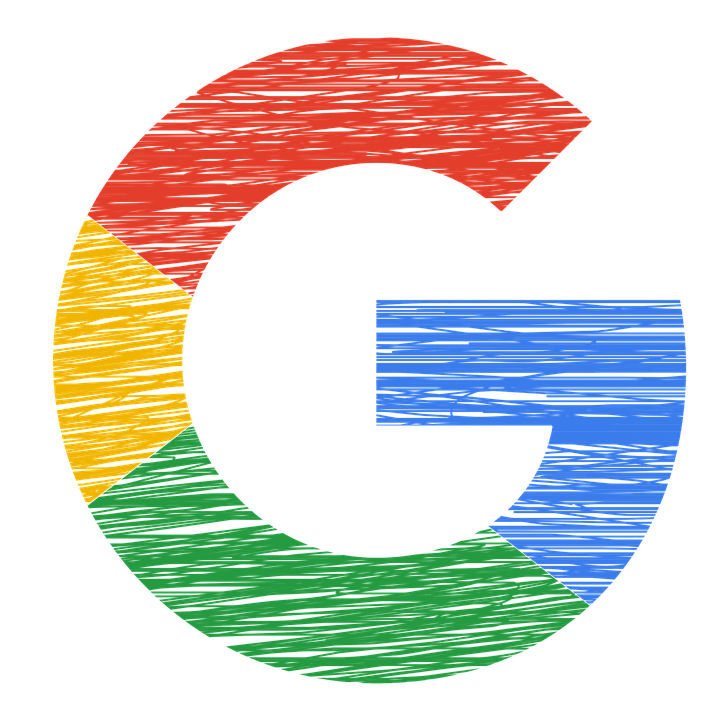 picture Google clipart. Clip art sportekevents download.