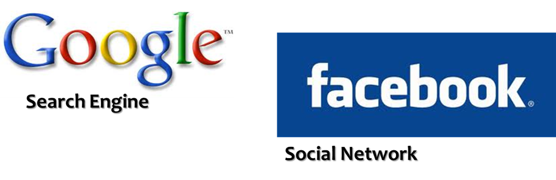 banner transparent download Google clipart. Free download clip art