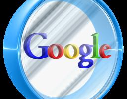 svg transparent stock Google clipart. Backgrounds desktop pictures of.
