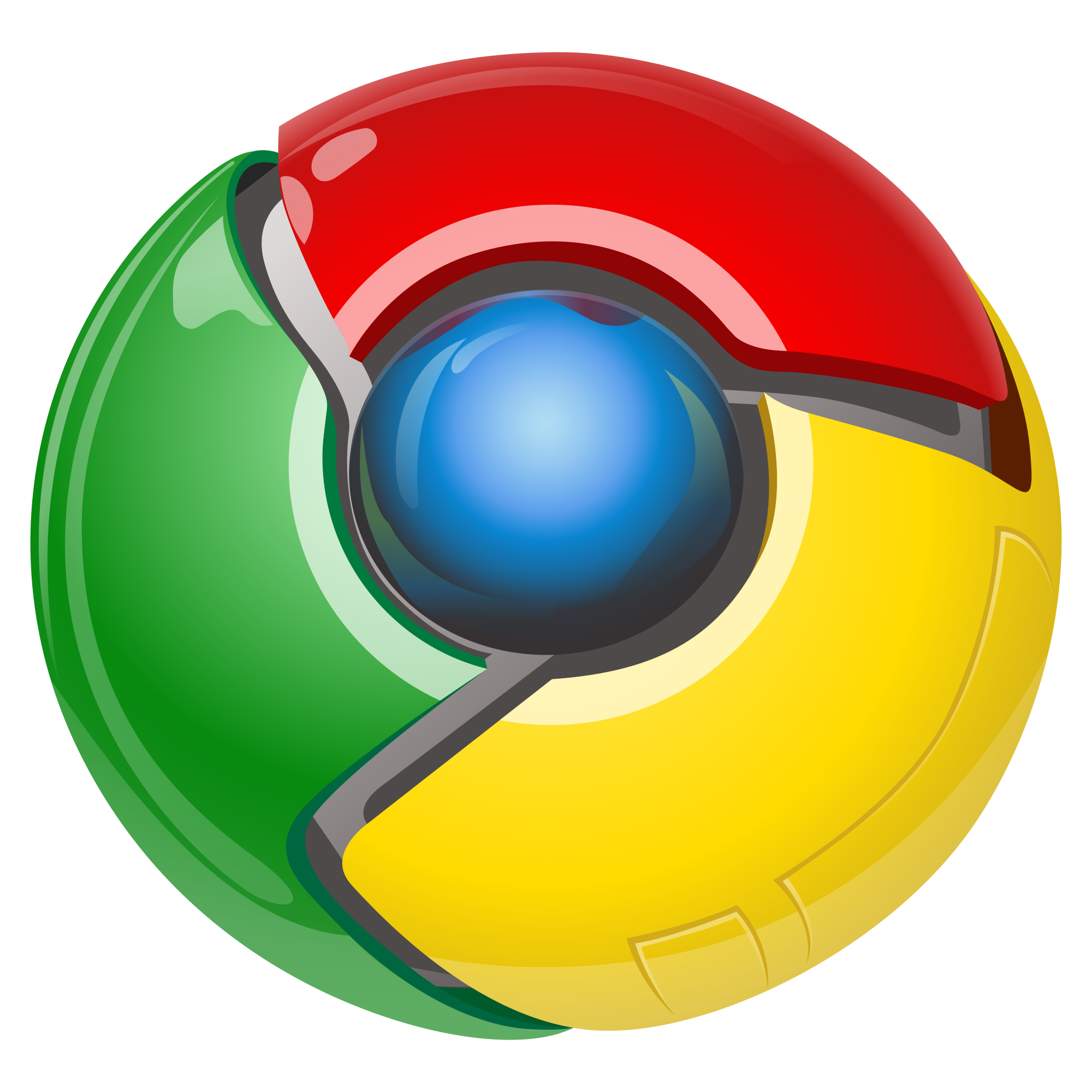 clipart free stock Google clipart cool. Chrome logo png images