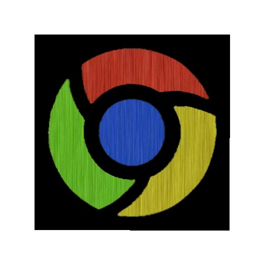 jpg transparent stock Google clipart cool. Chrome icon jmkxyy