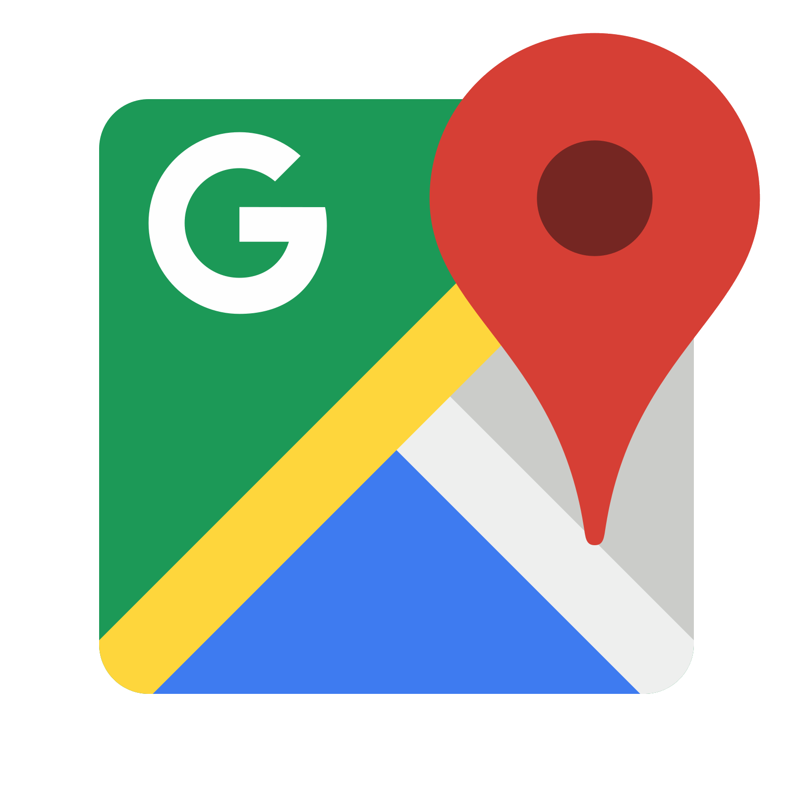 image Gps clipart google map. Maps icon kostenloser download