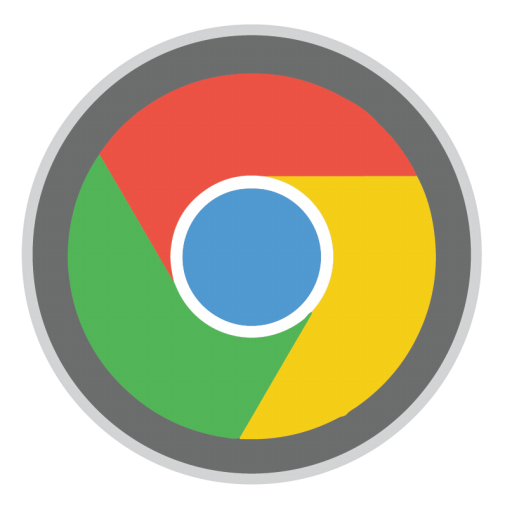 vector library library Icon chrome free icons. Google svg.