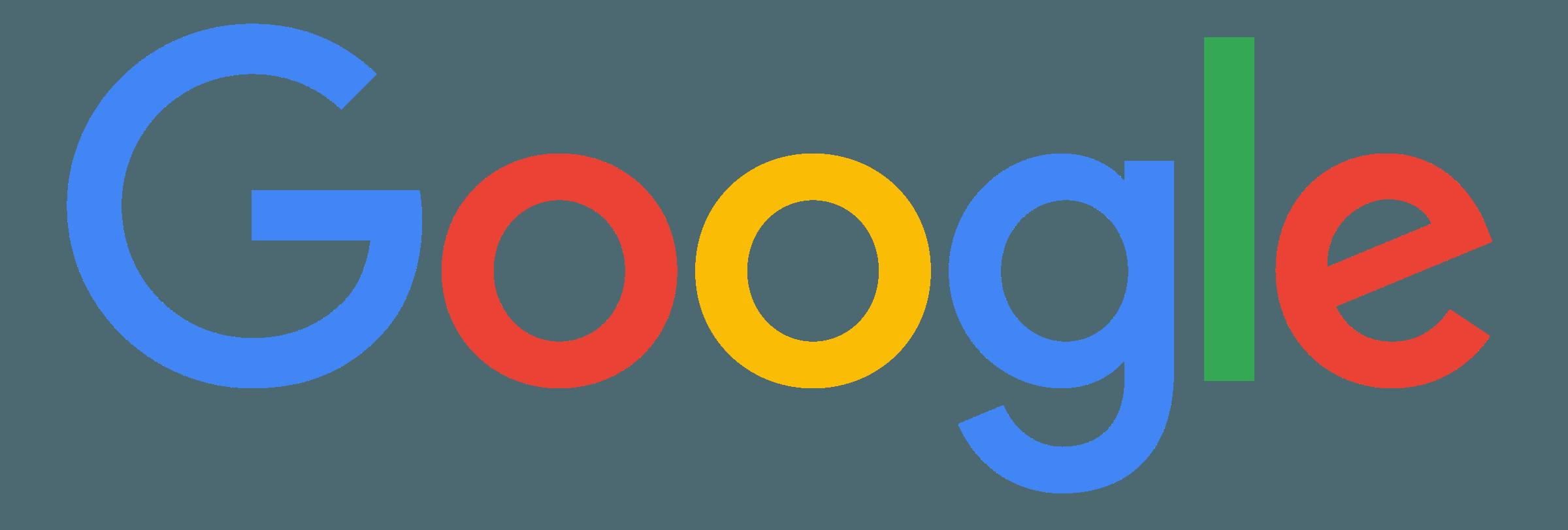 clip free Logo png transparent vector. Google svg.