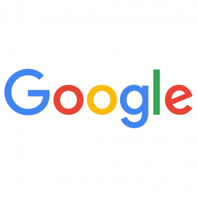 picture freeuse library Vector defintion logo. Google logos eps ai