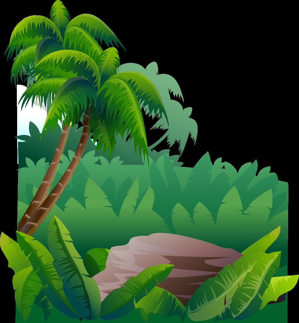 free download Gorilla clipart jungle gorilla. Cartoon clip art painted