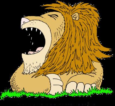 vector transparent stock Gorilla clipart roaring. Roar transparent free on