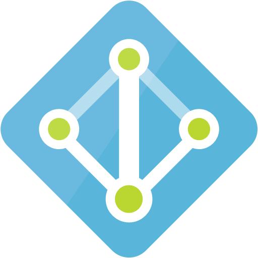 clipart transparent Government clipart compliance. Azure active directory premium