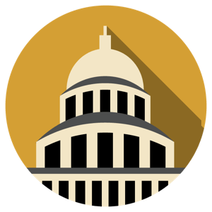 clip library download Learn liberty game topics. Government clipart government intervention
